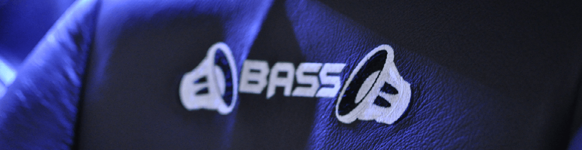 basshull about